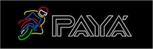 logo Paya
